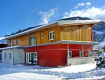 Rakousko, Salcbursko, Radstadt