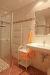 Foto 9 interieur - Appartement Birke, Radstadt