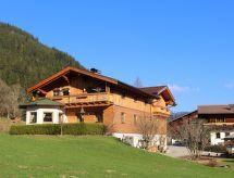 Жилье в Flachau - AT5550.170.3