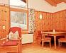 Picture 3 interior - Apartment Zirbe, Radstadt