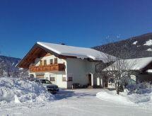 Radstadt - Vacation House Ennstal