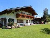 Radstadt - Maison de vacances Ennstal