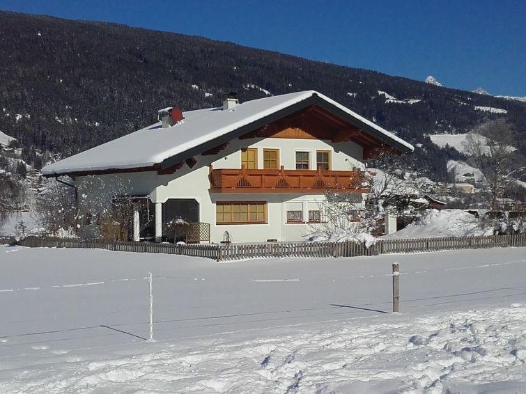 Rossbrand - Chalet - Radstadt