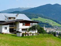 Radstadt - Maison de vacances Haus Kleinkaswurm (RST100)