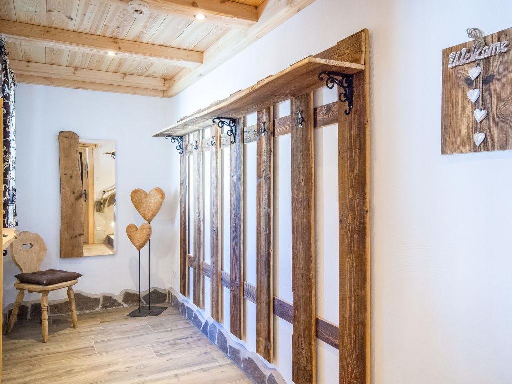 Maison de vacances Aualm (FRT100) (2425616), Forstau, Pongau, Salzbourg, Autriche, image 8