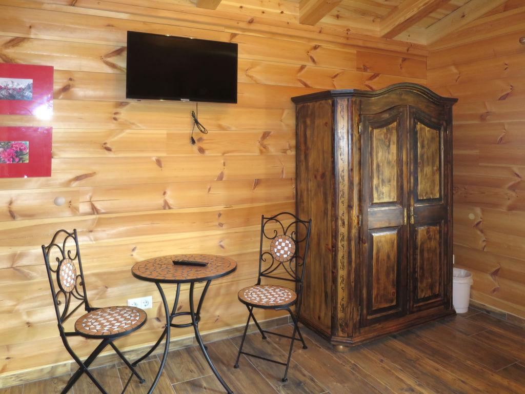 Maison de vacances Aualm (FRT100) (2425616), Forstau, Pongau, Salzbourg, Autriche, image 17