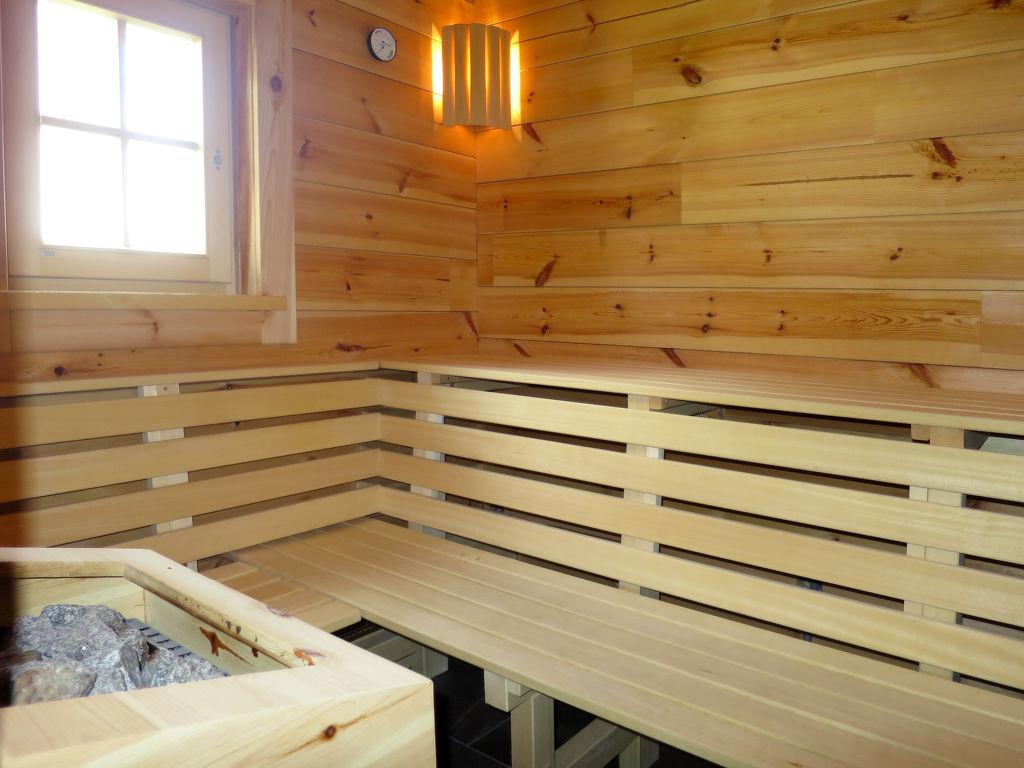 Maison de vacances Aualm (FRT100) (2651339), Forstau, Pongau, Salzbourg, Autriche, image 6