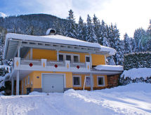 Obertauern - Holiday House Steindlwald