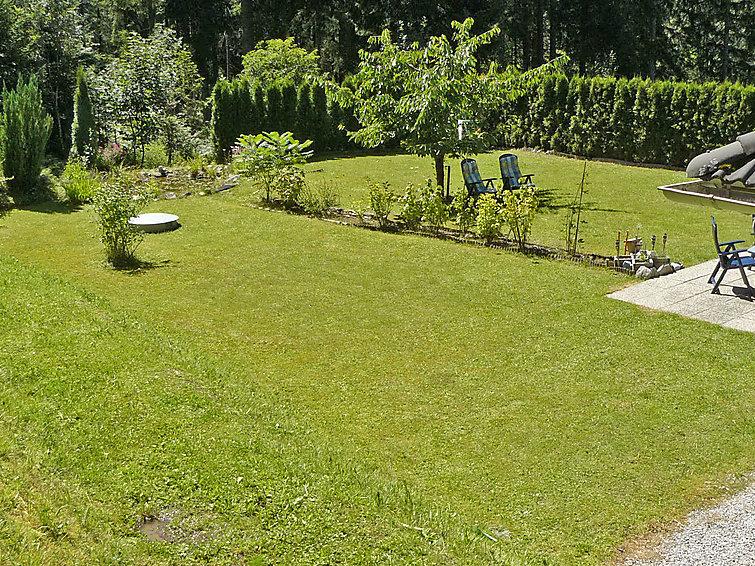 Slide7 - Steindlwald