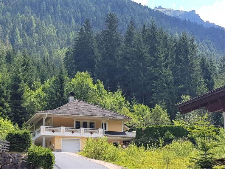 Slide4 - Steindlwald