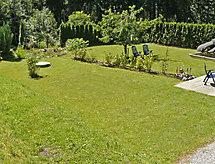 Steindlwald