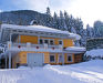 Holiday House Steindlwald, Obertauern, picture_season_alt_winter