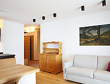Obertauern - Appartement family PLUS