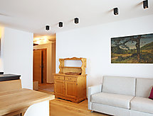 Obertauern - Appartement family budget