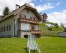 Holiday House Irene, Mariapfarr, Summer