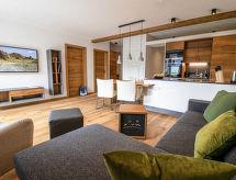 Mariapfarr - Apartment Omega 36