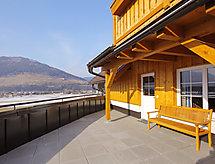 Top 11 Bulaşık makinesi ile ve yakınında kayak alanı