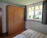 Picture 8 interior - Apartment Top 11, Sankt Margarethen im Lungau