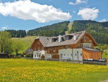 Aineckblick kros kayağı için ve dağ bisikleti için