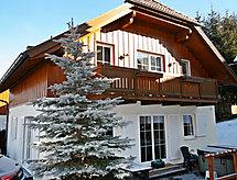 Sankt Margarethen im Lungau - Vakantiehuis Lungau