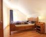Picture 6 interior - Holiday House Lungau, Sankt Margarethen im Lungau