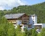 Apartment Katschberg Alpenhaus M / SML501, Sankt Michael im Lungau, Summer
