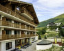 Picture 19 exterior - Apartment Katschberg Alpenhaus M / SML501, Sankt Michael im Lungau