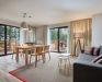 Picture 3 interior - Apartment Katschberg Alpenhaus M / SML501, Sankt Michael im Lungau