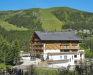 Picture 22 exterior - Apartment Katschberg Alpenhaus L / SML502, Sankt Michael im Lungau