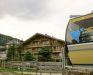 Apartment Katschberg Alpenhaus XL / SML503, Sankt Michael im Lungau, Summer