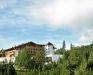 Picture 18 exterior - Apartment Katschberg Alpenhaus XL / SML503, Sankt Michael im Lungau