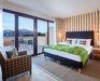 Picture 2 interior - Apartment Katschberg Alpenhaus XL / SML503, Sankt Michael im Lungau