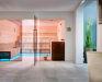 Picture 16 interior - Apartment Katschberg Alpenhaus XL / SML503, Sankt Michael im Lungau
