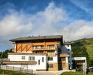 Bild 19 Aussenansicht - Ferienwohnung Alpenhaus Katschberg, Sankt Michael im Lungau