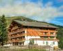 Bild 15 Aussenansicht - Ferienwohnung Alpenhaus Katschberg, Sankt Michael im Lungau