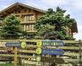 Bild 17 Aussenansicht - Ferienwohnung Alpenhaus Katschberg, Sankt Michael im Lungau