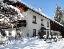 Sankt Michael im Lungau - Ferienhaus Haus Bart (MIC260)
