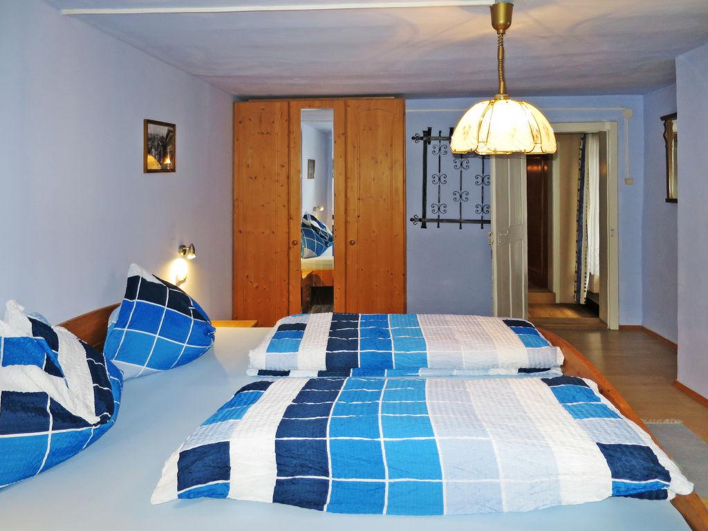 Maison de vacances Schwarzenegg (WAR200) (106516), Wagrain, Pongau, Salzbourg, Autriche, image 4