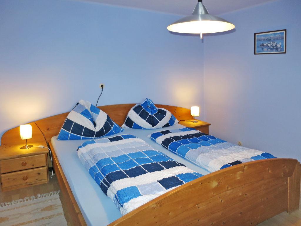 Maison de vacances Schwarzenegg (WAR200) (106516), Wagrain, Pongau, Salzbourg, Autriche, image 10
