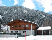 Kleinarl - Ferienwohnung Haus Schaidreiter (KLE450)