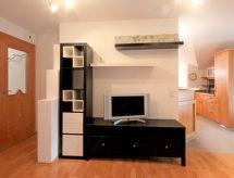 Goldegg - Apartment Ottino