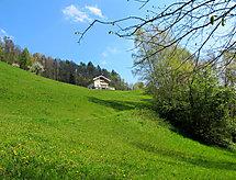 Rakousko, Salcbursko, Goldegg
