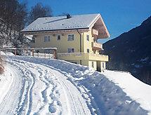 Goldegg - Ferienwohnung Achtalgut