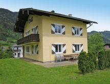 Goldegg - Vakantiehuis Haus Lärchenhof (GGG160)