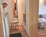 Image 9 - intérieur - Appartement Pyrkerstrasse, Bad Hofgastein