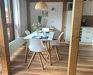 Image 7 - intérieur - Appartement Pyrkerstrasse, Bad Hofgastein