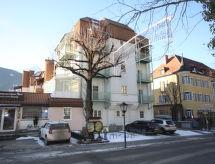 Sonnhof-Christianhof