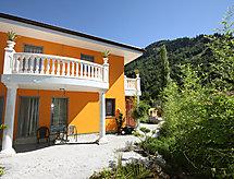 Bad Hofgastein - Vakantiehuis Kahil