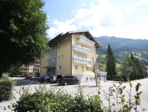 Bad Hofgastein - Appartement Stefanie