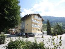 Жилье в Bad Hofgastein - AT5630.210.1